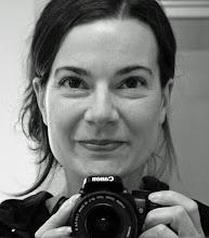 Michelle Neddo