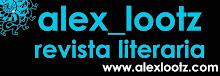 Alex_Lootz