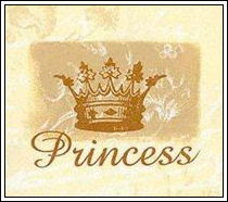 Premio Princess