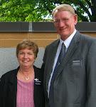 Sister & Elder Heaton