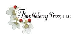 Thimbleberry Blog