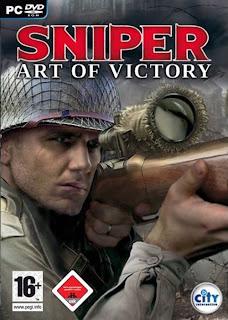 http://4.bp.blogspot.com/_fxP4g8H2rDA/S8tgzzifWVI/AAAAAAAAAJI/oE6DjD6ABUM/s320/sniper-art-of-victory.jpg