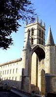 La cathédrale et les calvinistes