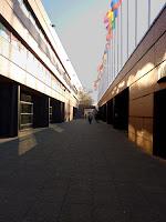 Corum, Montpellier