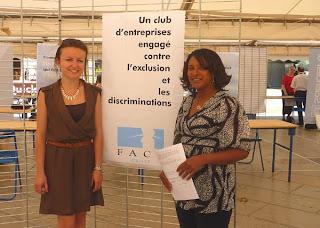 Le FACE Hérault à Montpellier