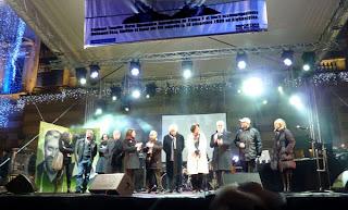 Montpellier : journalistes en Afghanistan