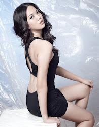 ♥ Jane Kwan ♥