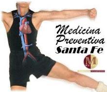 Regresar a medicinapreventiva.com.ve