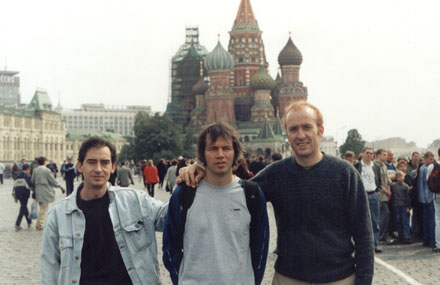 [TRIO+EN+MOSCU+(PZA+ROJA).jpg]
