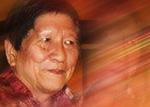 GM Kang Sin Sin        (Kwong San San)