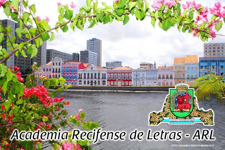 ACADEMIA RECIFENSE DE LETRAS 96