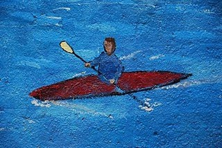 [painted+kayaker.JPG]