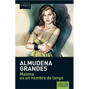 ¿AHORA LEES? - Página 2 Malena+es+un+nombre+de+tango