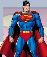 http://4.bp.blogspot.com/_fy5lNXfBvm8/TO5Ob00Il1I/AAAAAAAASQs/Dzue0xl1cGc/s1600/Superman_300.jpg