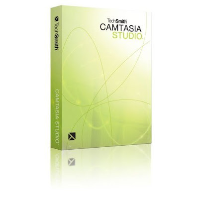 Camtacia studio 6.0.1 En espaol Gratis con serial