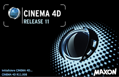 Cinema 4D R10 Full R10.5 ULTIMA VERSION