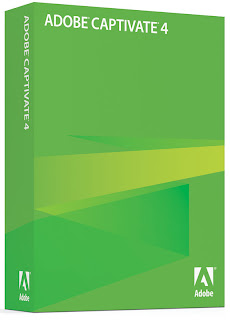 Adobe Captivate 4 FULL Español