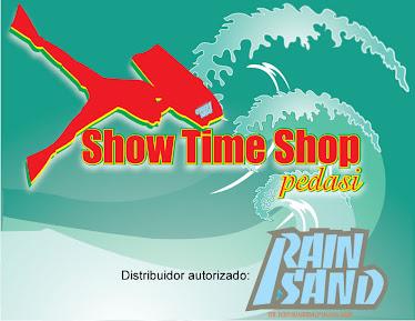 SHOW TIME SHOP