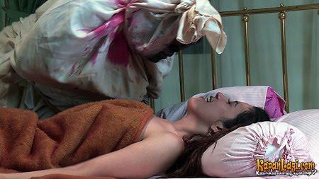 [Image: behind_the_scene_film_hantu_puncak_datan...-wawan.jpg]