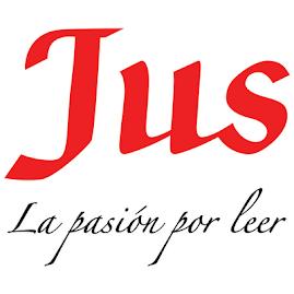 Editorial JUS