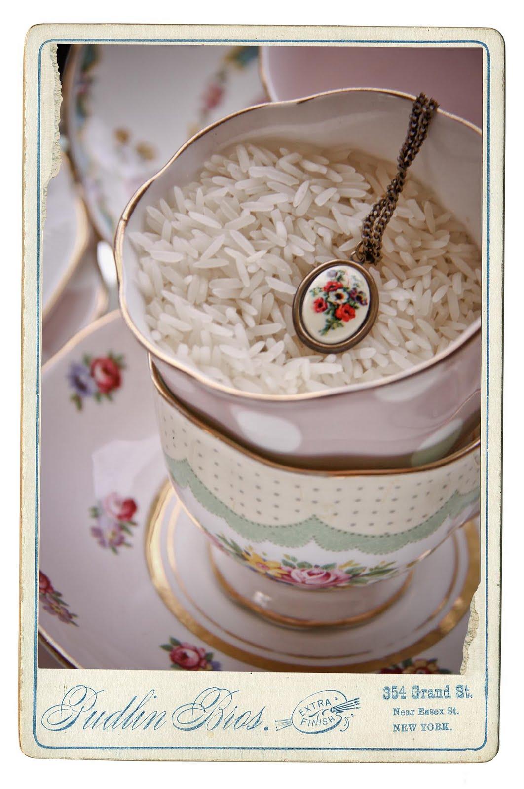 [+Tea+8]