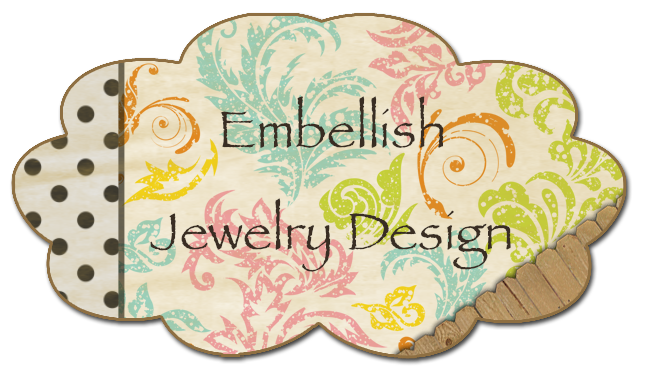 Embellish Jewelry Design