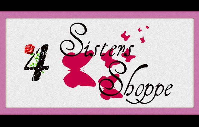 4 Sisters Shoppe