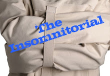 A New Look At The Insomnitorial!