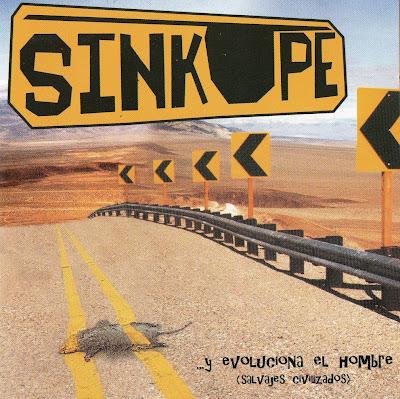 [Imagen: Sinkope+(Frontal).jpg]