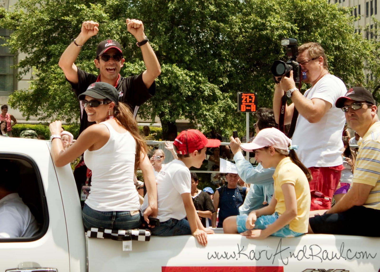 http://4.bp.blogspot.com/_fzCLVYEfH_U/TAW2FN3YpDI/AAAAAAAAA9k/AdKiFzjLNCE/s1600/Indy5006.jpg