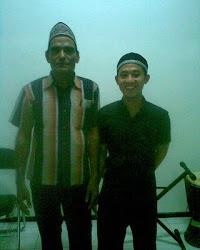 me n Prof. Karim