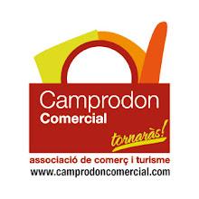 CAMPRODON COMERCIAL