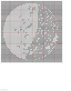 graphs of the planet mercury - photo #13