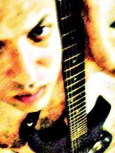 Quer tomar aulas de guitarra com Nelson Junior?