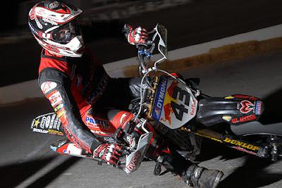 Super moto race morongo casino ca casino crans montana