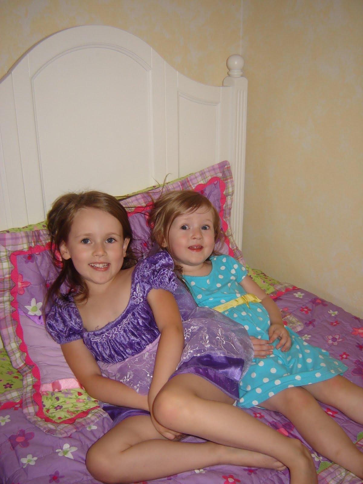 Very Young Little Girls RU
