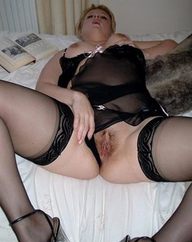 порно фото зрелых женщин с большой попой