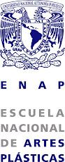 ENAP // UNAM