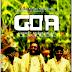 Goa (2010)
