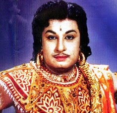 Aayiram Nilave Vaa Movie Mp Song Free Download