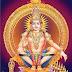 """""""Arasalum Ayyappan"""" By T L Maharajan"""
