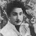 Raman Ethanai Ramanadi (1970)