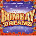 Bombay Dreams (2002) - An Music Album By A.R.Rahman