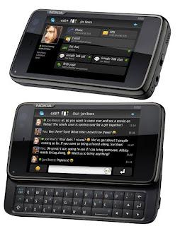 wwwold hindi sms