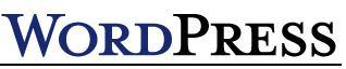 external image wordpres.JPG