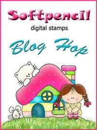 Customer Blog Hop!