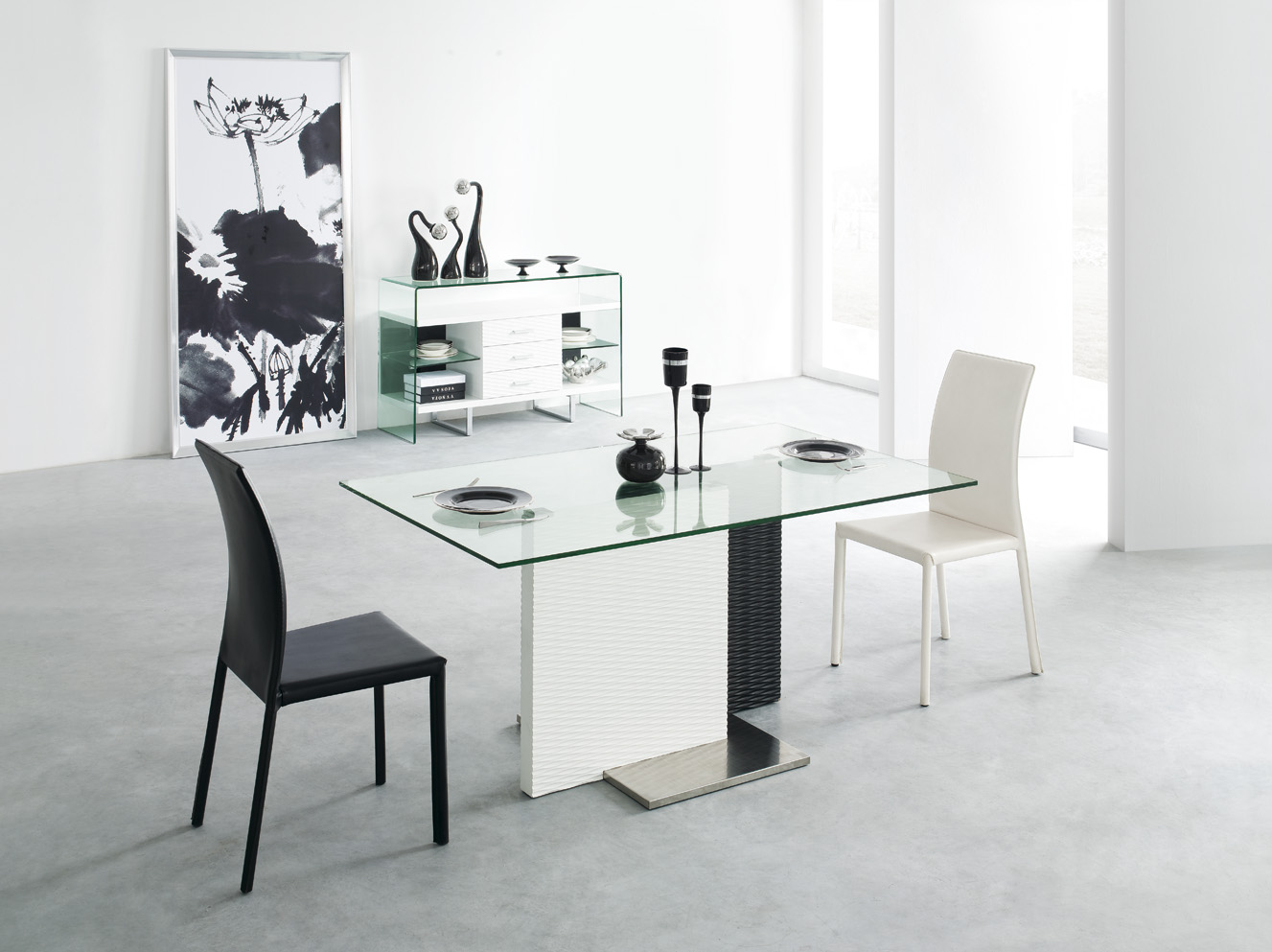 dining table design singapore collections