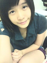 `14 years old in 2009`
