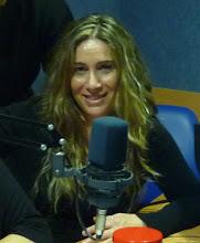 Juan Carlos Del Missier entrevista a Andrea Fichera en Radio Mitre