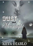 Dust and Moonlight